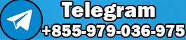 telegram playsbo