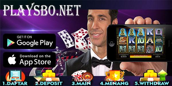 Playsbo Bet